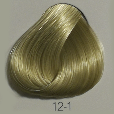 12.1 Special Blonde Highlifts